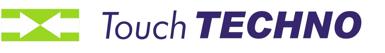 TouchTECHNO