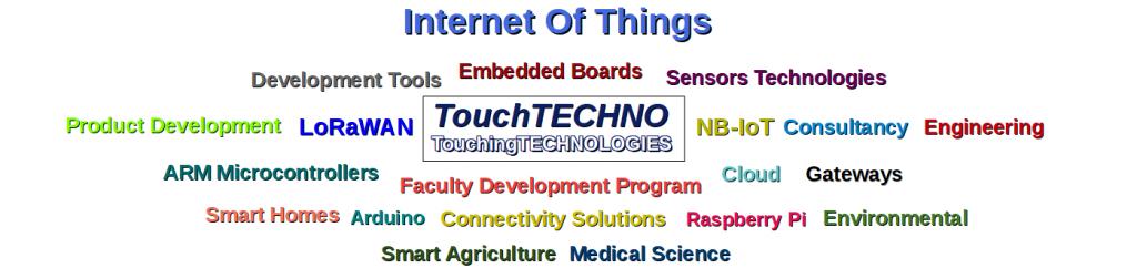 TT Website Banner 2